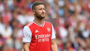 Arsenal defender Shkodran Mustafi has left the door open for a transfer away from the club, although the German international has equally admitted he doesn't...