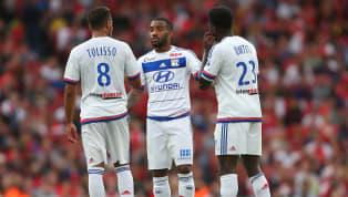 Au sortir d'une saison exceptionnelle après une demi-finale historique de la Ligue des Champions face au Bayern Munich en 2010, l'Olympique Lyonnais a connu...