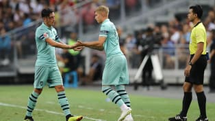 vals Though Arsenal's summer transfer window under Unai Emery was productive, the Gunners were criticised by many for failing to bring in any real 'star'...