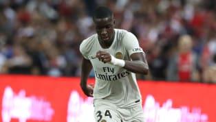 D'après les informations du journaliste deRMC Sport Loïc Tanzi, leParis Saint-Germainet Newcastle ont trouvé un accord pour le transfert du jeune...
