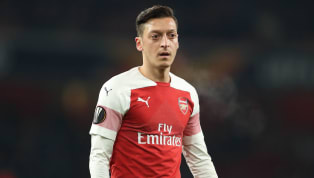 Stan Collymore has launched a scathing criticism of Arsenal manager Unai Emery's treatment of midfielder Mesut Ozil. Ozil, one of the Premier League's highest...
