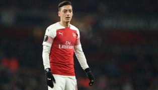 Fenerbahce Istanbulwird offenbar einen ernsthaften Versuch unternehmen, Mesut Özil zu verpflichten. Laut Fotomac hat Präsident Ali Koc seinem Sportdirektor...