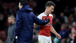 Arsenal manager Unai Emery has insisted that club captain Laurent Koscielny is still an important player for the club despite refusing to join the team for...