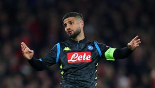 Il Napoli, contro l'Arsenal, sarà impegnato in una sfida difficilissima. Il 2-0 subito all'andata dagli azzurri obbliga i campani a segnare almeno 3 goal...