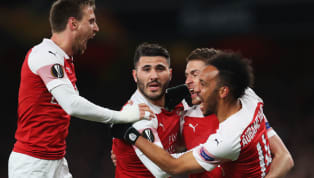 Arsenaldefender Sead Kolasinac has brushed off speculation that the club are looking to sign a new left back in the summer transfer window, and said he was...