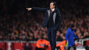 Arsenalmanager Unai Emery has revealed that the first person he called for advice when he was offered the job wasWatfordhead coach Javi Garcia, with...