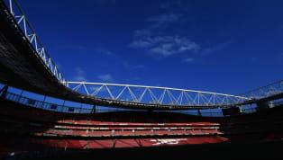 Arsenal tarihinde Premier Lig'de iç saha maçlarında arka arkaya en az 7 maçta gol veya asist katkısı veren sadece 6 oyuncu bulunmaktadır. Kulüp tarihine geçen...