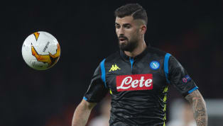 ​The agent of Elseid Hysaj has revealed that Chelsea failed with a £43m bid to sign the right-back last year, with the SSC Napoli star set to be available on...