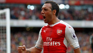 ​Former Arsenal midfielder Santi Cazorla has revealed he has been impressed by how well the north London side have adapted to life under Unai Emery.  Emery...