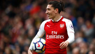 ​Arsenal defender Héctor Bellerín is being lined up as a transfer target by Atlético Madrid, with the Spanish giants also ready to offer Vitolo as part of any...