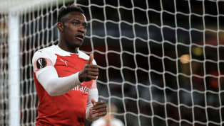 yang ​Former Arsenal icon Lauren has insisted that the injury former Manchester United academy graduate Danny Welbeck is a 'big miss' to Arsenal's firepower....