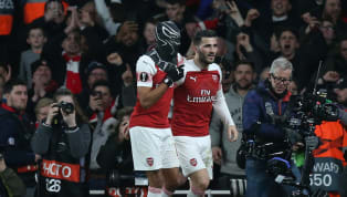 ​Pierre-Emerick Aubameyang has revealed that his Black Panther goal celebration against Stade Rennais was because the mask represented both him and Gabon. The...
