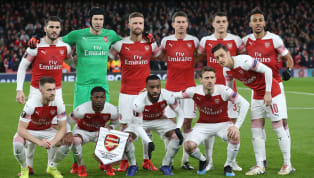 With the start of the 2019/20 football season on the horizon, FIFA 2020's much anticipated release date beckons.  Unai Emery's Arsenal had a disappointing...
