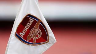 Arsenalakan berhadapan dengan raksasa Bundesliga, Bayern Munchen, pada perhelatan International Champions Cup 2019. Dilaksanakan diCalifornia, Amerika...