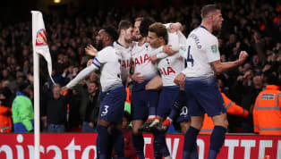 Mauricio Pochettino will look to put off-field speculation behind him as he leads his side into a testing Premier League clash against Bournemouth on Boxing...