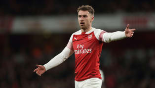 Juventus may be leading the race to sign Aaron Ramsey, but the deal is far from done and there are still several European giants who are looking to hijack...
