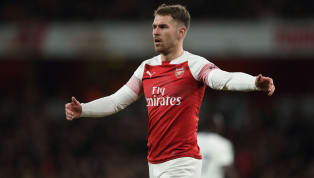 Arsenal have reportedly told Juventus that it will cost them £18m, if they wish to sign midfielder Aaron Ramsey during the January transfer window. With...