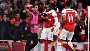 Arsenal play hosts to Brighton and Hove Albion at the Emirates Stadium and will need to make their home form count. Anything less than a win would more or...