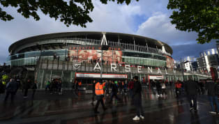 Blog Welcome to 90min's live blog of all things Arsenal! Here, we'll keep you updated with all the latest transfer news, rumours and done deals - as well as...