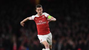 Agen bantah isu Gareth Bale akan kembali keTottenham Hotspur,Arsenalakan lepas Laurent Koscielny dengan satu syarat, sementara Paris Saint-Germain...