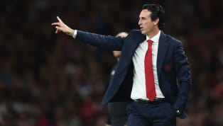 Picking the Best Potential Arsenal Lineup to Face Everton in the Premier League on Sunday