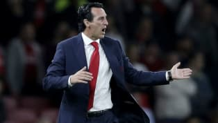 Confidence will be high at the Emirates after Arsenal's midweek win in the Europa League. With three victories on the bounce in the Premier League, Unai...