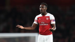 Why Danny Welbeck Should Not Be Offered a New Contract at Arsenal Despite Unfortunate Injury