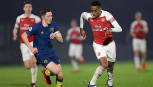 Conor Coventry is set to be fast-tracked into the West Ham first team squad after impressing Manuel Pellegrini in training. The 19-year-old central...