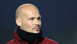 ​Arsenal full-back Ainsley Maitland-Niles has praised the impact Freddie Ljungberg has had since the former Gunner took over as assistant first team coach....