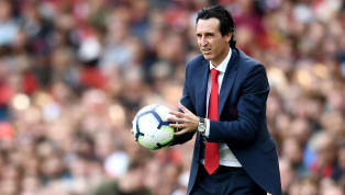 FormerArsenaldefender Martin Keown has said that Gunners fans can now start judging their new coach Unai Emery based on Saturday's performance...