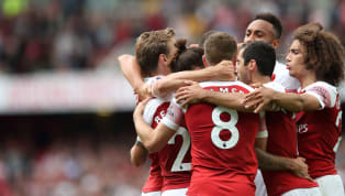 ster Arsenalfans have reacted to news of young hopeful Reiss Nelson's proposed loan move to Bundesliga club Hoffenheim. The winger enjoyed minutes under...