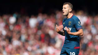 West Ham could welcome back both Andy Carroll and Jack Wilshere ahead of their crucial encounter withMan City this weekend. The England internationals have...