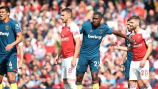 In der Premier League kommt es am 22. Spieltag zum Klassiker zwischenWest Ham Unitedund demFC Arsenal. Das Team von TrainerUnai Emerywill die...