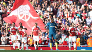 News West Ham welcome Arsenal for an enticing London derby in the Premier League on Saturday. Having shared the spoils with Brighton in gameweek 21, the...