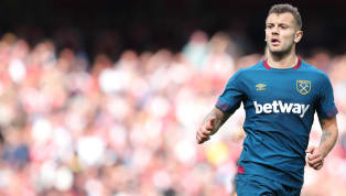 West Ham are concerned that summer signing Jack Wilshere could be forced to miss the rest of the season through injury due to his persistent ankle problems....