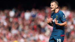 ​West Ham's Jack Wilshere could be set to make a return to action sooner than expected after recent reports claimed he could remain sidelined for the entire...