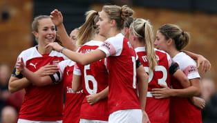 ​All Women's Super League fixtures on the final day of the 2018/19 season have been brought forward by 24 hours from Sunday 12 May, as was originally...