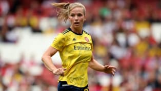 jury Arsenal Women and Germany defender Tabea Kemme has chosen to retire from football at the age of just 28 as a result of ongoinginjury. Kemme underwent...