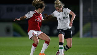 News Liverpool Women are back at Prenton Park on Sunday afternoon, as they host Arsenal Women in the Women's Super League. The Reds will be eager to bounce...