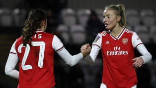 On Wednesday evening, eight clubs will take part in the Continental Cup quarter-finals – with the likes of Manchester City, Chelsea and Arsenal all hoping to...