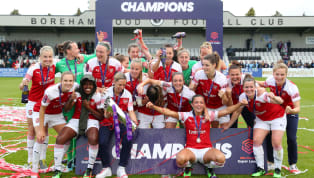 The ​FA's director of the women's professional game Kelly Simmons has confirmed that some Women's Super League games in 2019/20 will be 'double-headers' with...