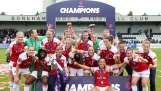 ​The full Barclays FA Women's Super League fixture list for the 2019/20 season has now been released, after the first round of games were revealed earlier...
