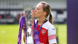 form ​Barclays FA Women's Super League football will be available for free from the start of this season with FA Player - a live streaming platform exclusively...