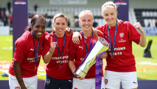 9/20 ​The 2019/20 Barclays FA Women's Super League campaign kicks off in September and this season promises to be the best yet as women's football in England...