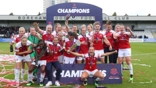 The FA are planning to sell the Women's Super Leaguebroadcast rights for the first time, having previously given them to television companies for free. WSL...