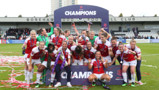 The FA have held discussions with clubs on how best to conclude the Women's Super League season, and want the campaign ​completed by early August. The WSL,...
