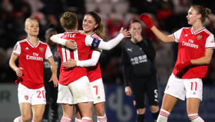 ​UEFA and the European Clubs Association are discussing plans to expand the Women's Champions League, which could result in more places for English sides....