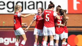 News Spurs welcome Arsenal to Tottenham Hotspur Stadium on Sunday as part Women's Football Weekend. A win for the hosts would put them level on points...
