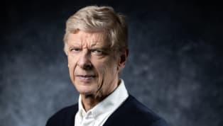 Sur les antennes de BeIN Sports, Arsène Wenger a commenté les débuts de Villas-Boas à l'OM, de manière assez élogieuse. Depuis son arrivée à l'Olympique de...