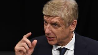 HLVArsene Wenger lên tiếng chỉ trích Manchester City sau án phạt cấm tham dự Champions League từ UEFA. Cách đây ít ngày, Manchester City chính thức nhận án...